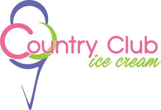 Country Club Ice Cream